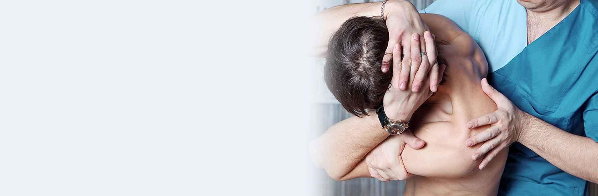 φυσικοθεραπεια αθηνα σακελλαριου κωνταντινοσ manualphysiotherapy φυσικοθεραπεια ζωγραφου